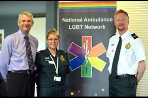 lgbt-conference-geraint-kirsten-and-alistair-19.jpg