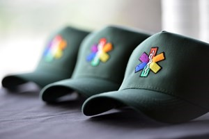 lgbt-conference-hats-30.jpg