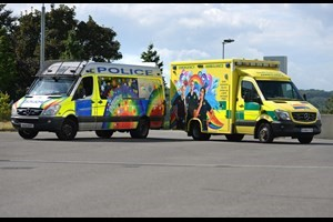 lgbt-conference-police-van-and-ambulance-71.jpg