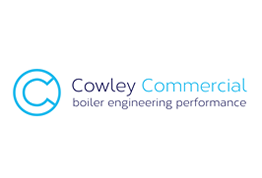 Cowley Commercial